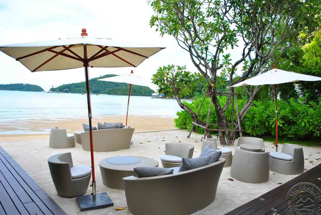 PHUKET PANWA BEACH RESORT-4