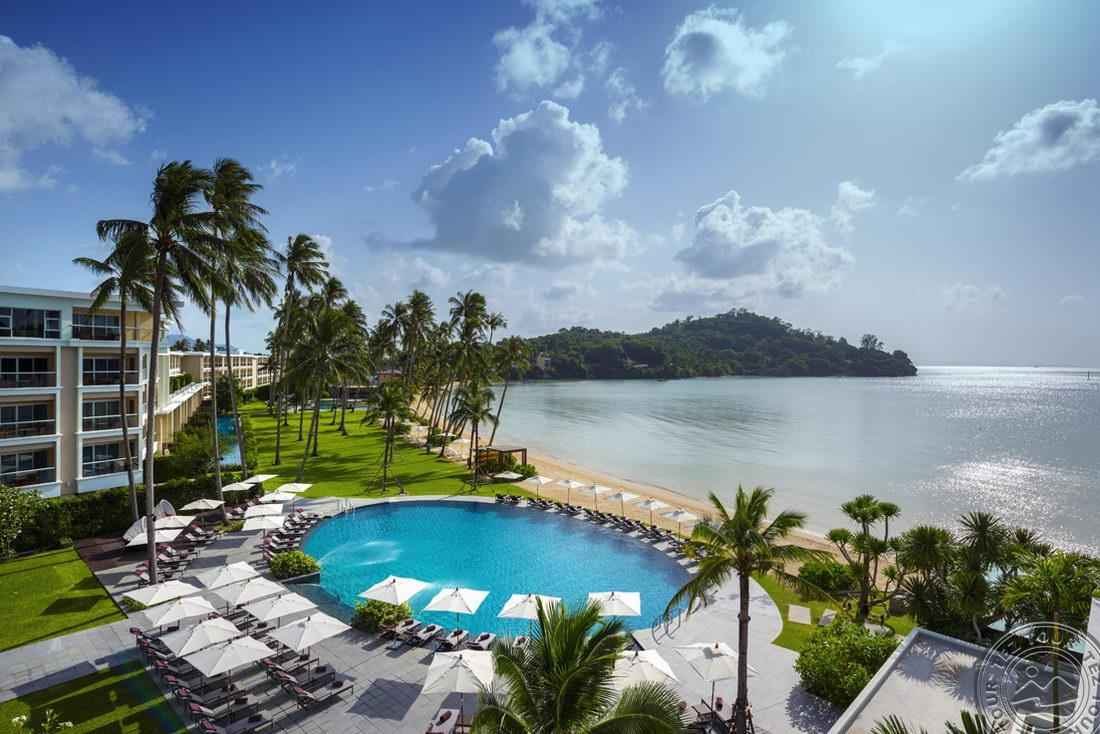 PHUKET PANWA BEACH RESORT-8