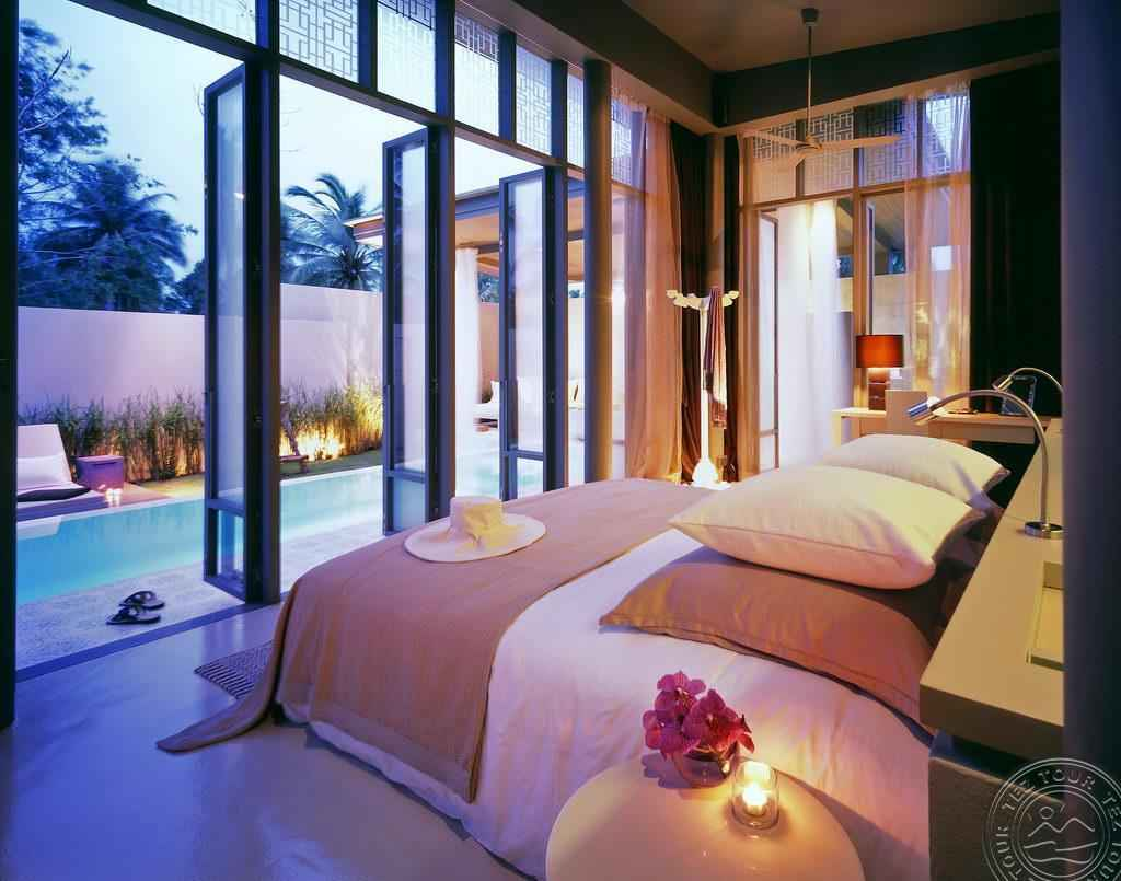 SALA PHUKET RESORT AND SPA-5