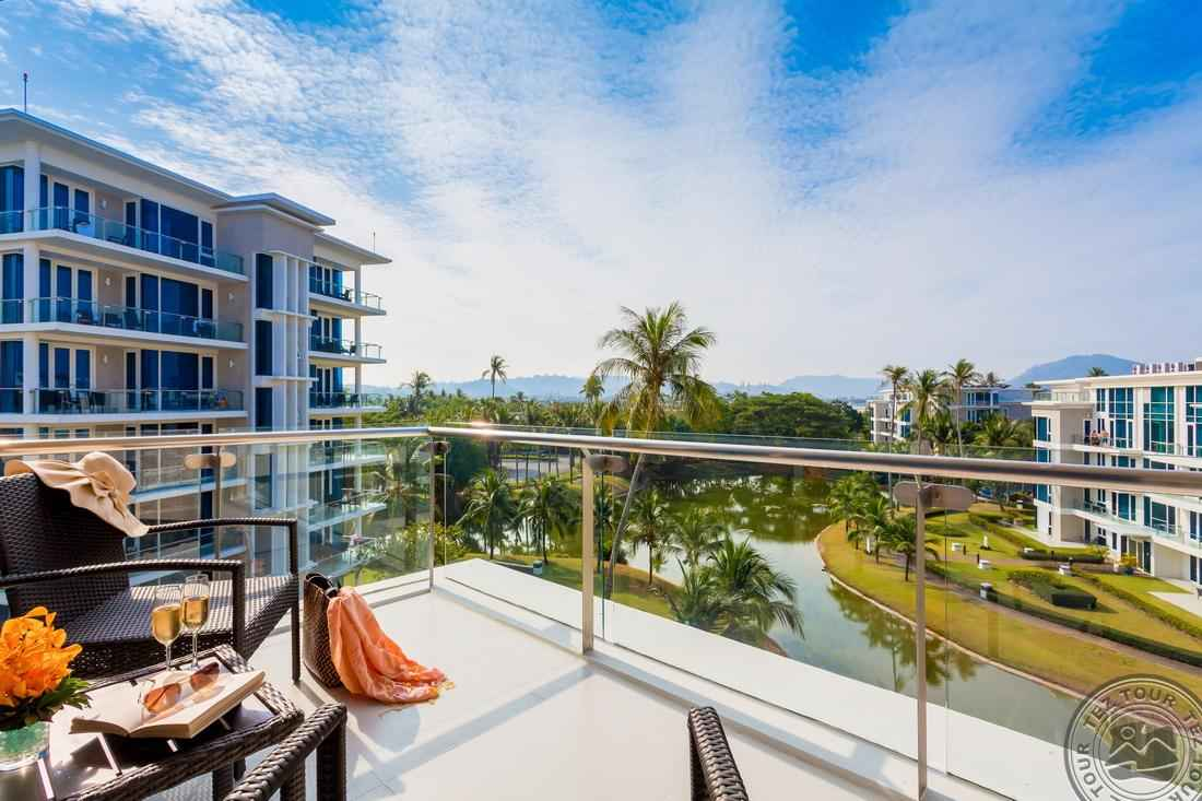 CENTARA GRAND WEST SANDS RESORT & VILLAS PHUKET-10