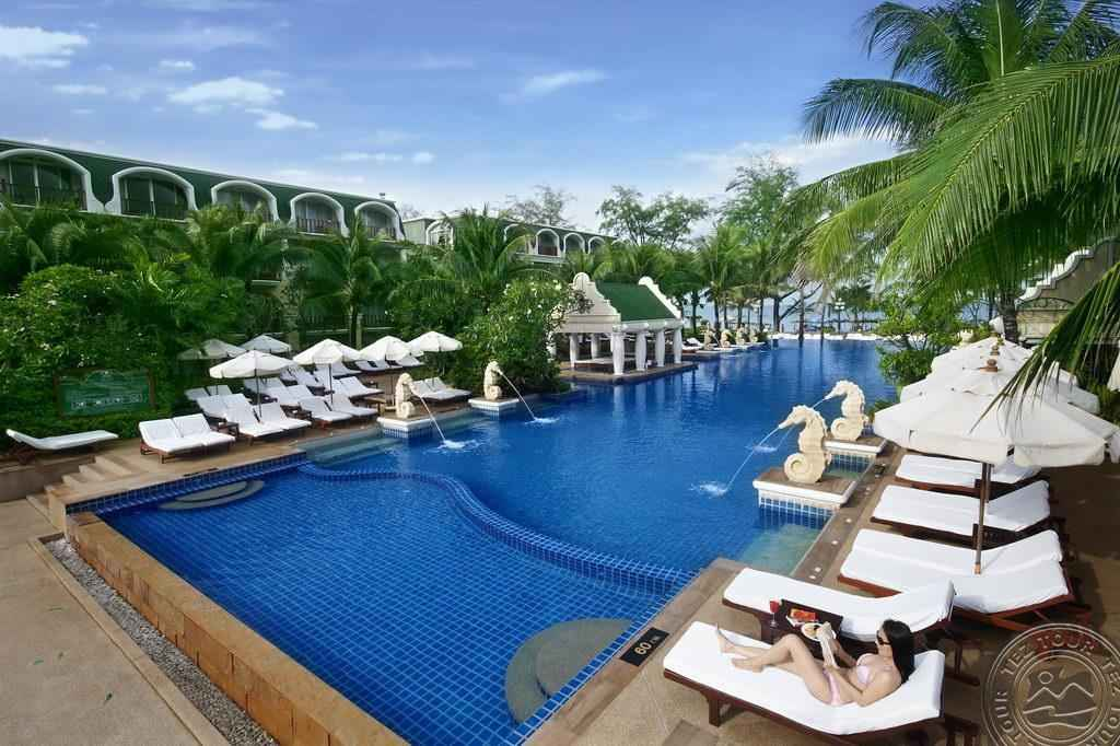 PHUKET GRACELAND RESORT-2