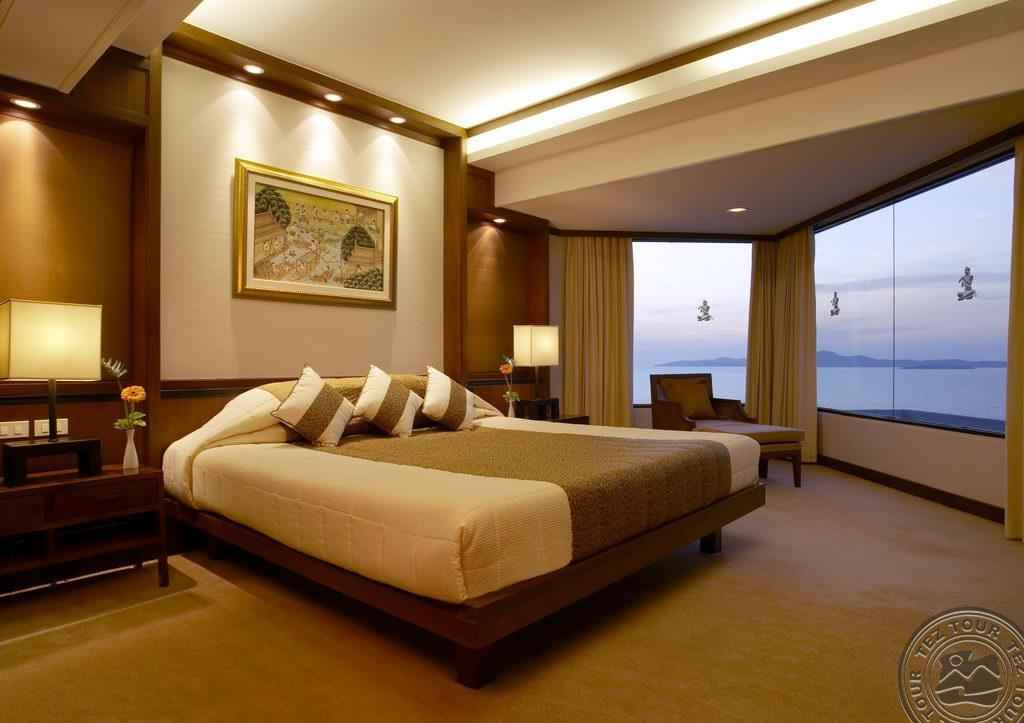 ROYAL CLIFF HOTELS GROUP 5*-10