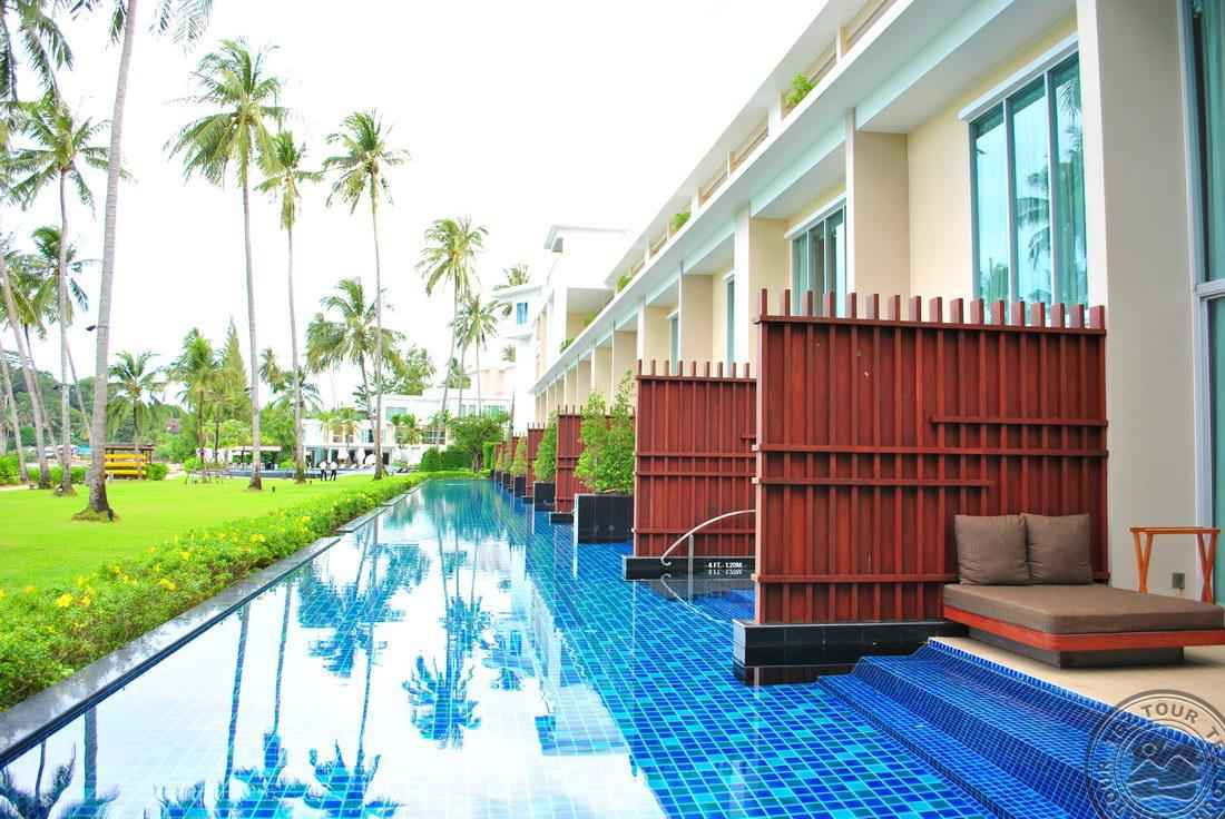 PHUKET PANWA BEACH RESORT-5
