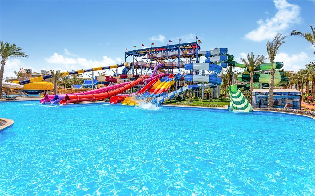 HAWAII LE JARDIN RESORT& AQUA PARK (EX FESTIVAL LE JARDIN RESORT)-10