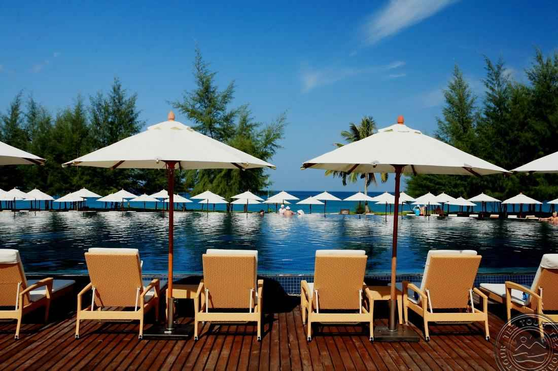 CENTARA GRAND WEST SANDS RESORT & VILLAS PHUKET-1