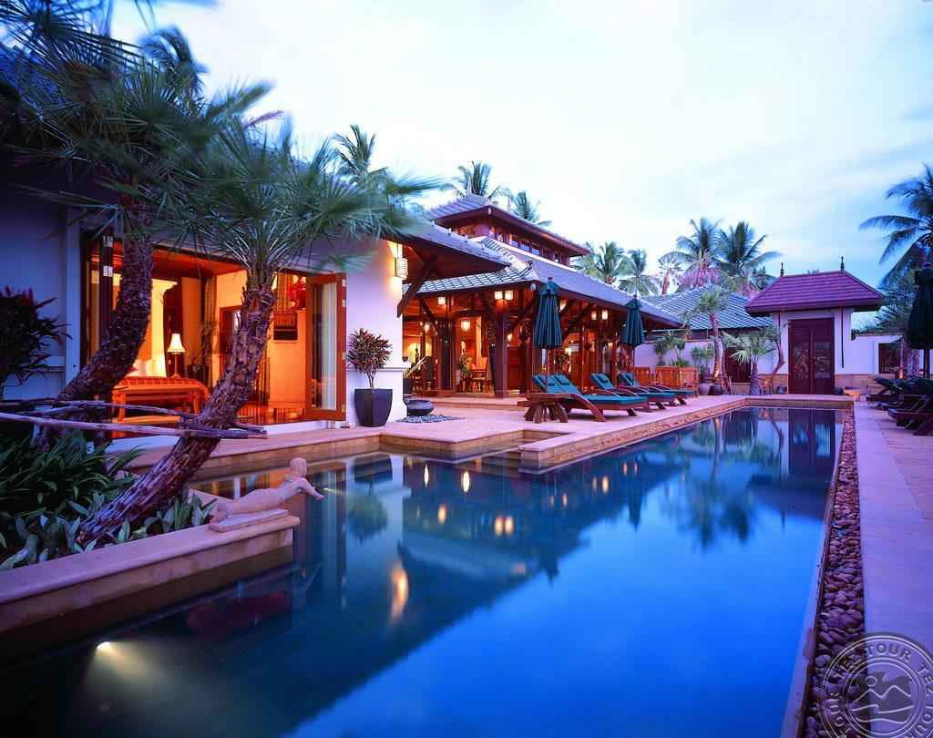 JW MARRIOTT RESORT & SPA (PHUKET)-11