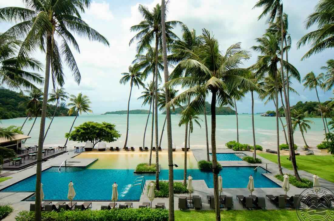 PHUKET PANWA BEACH RESORT-0