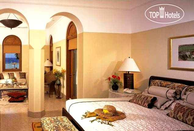 THE OBEROI SAHL HASHESH -2