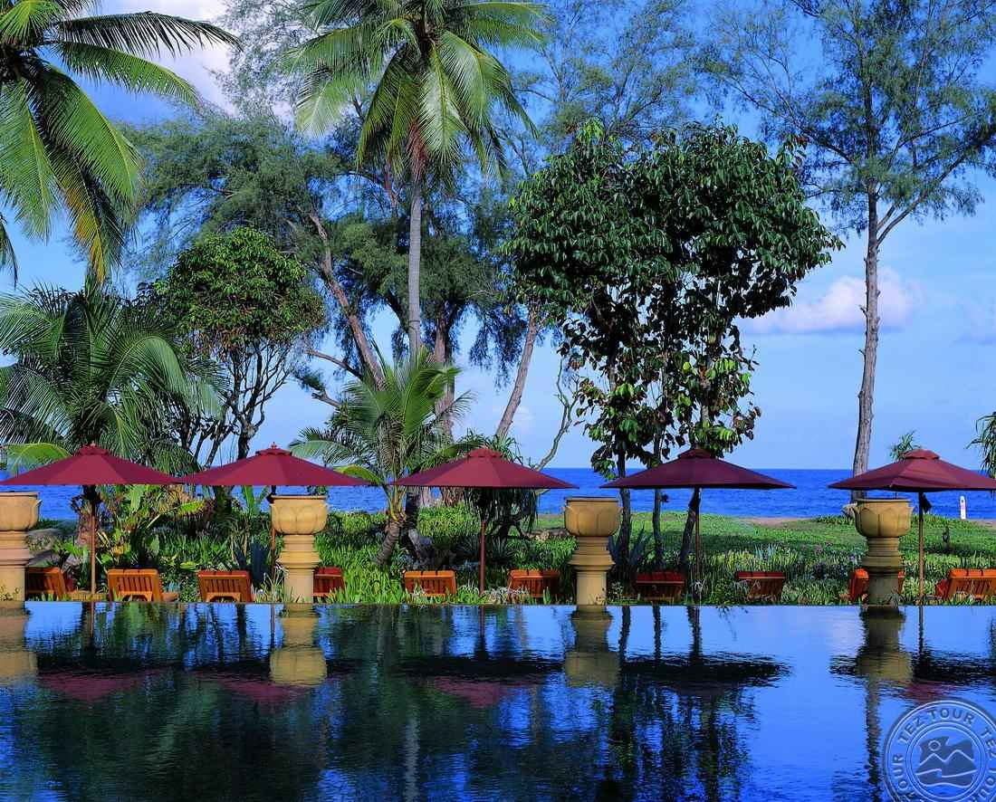 JW MARRIOTT RESORT & SPA (PHUKET)-3