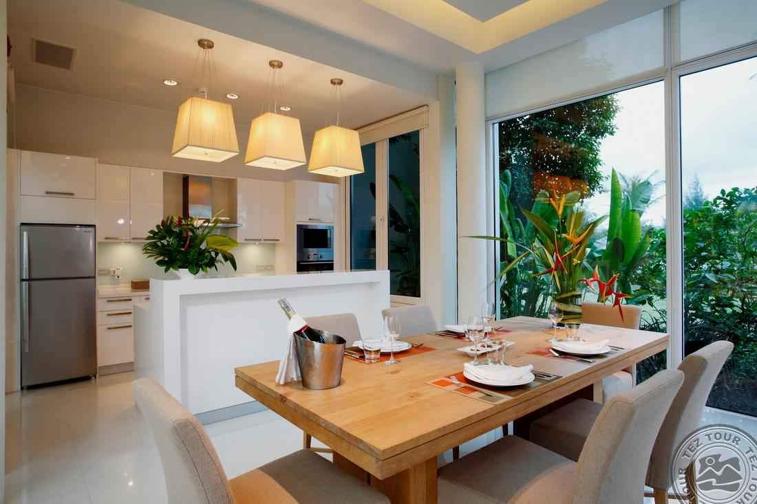 CENTARA GRAND WEST SANDS RESORT & VILLAS PHUKET-14