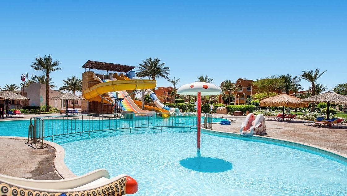 CARIBBEAN WORLD RESORTS-2