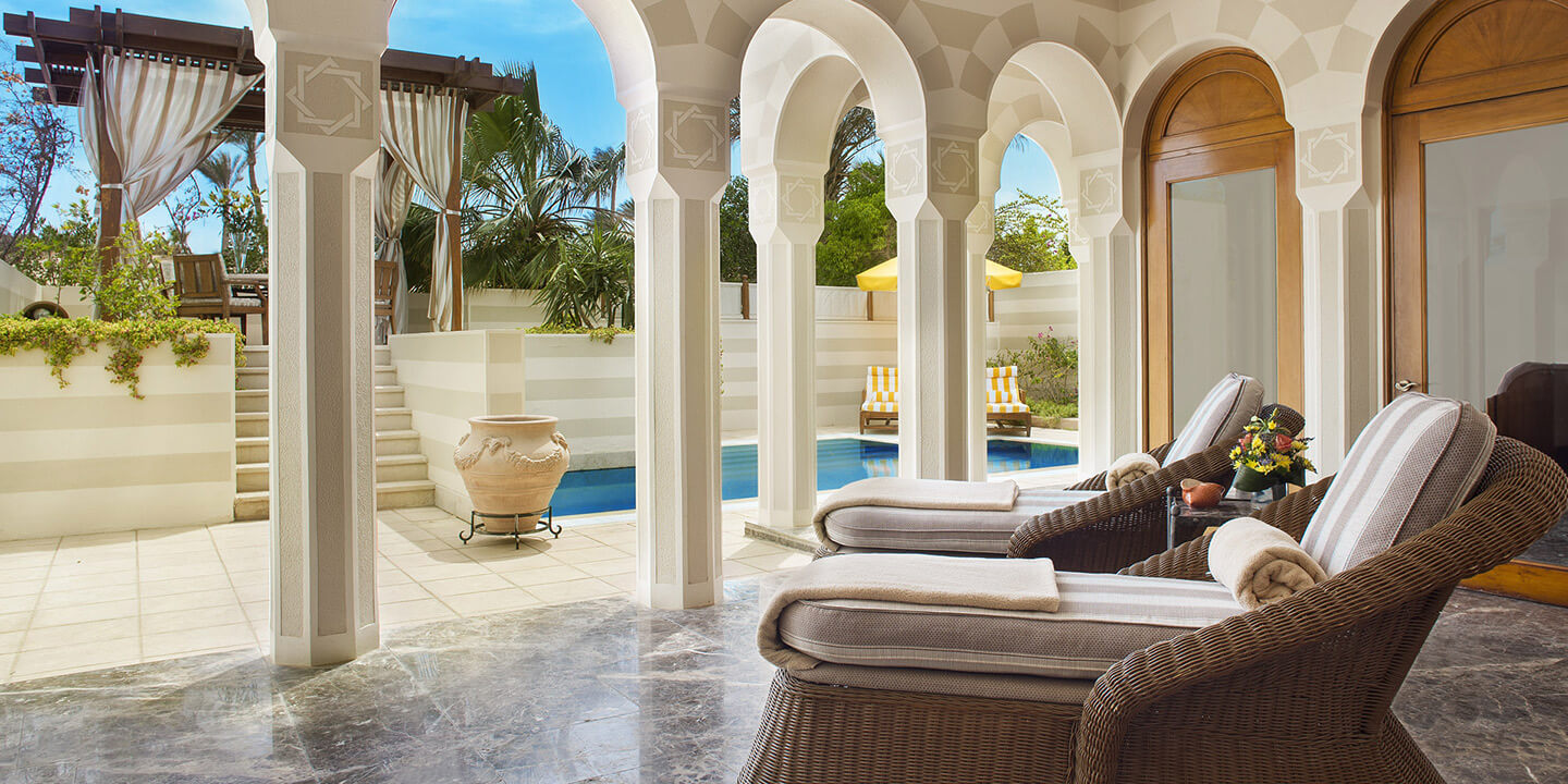 THE OBEROI SAHL HASHESH -8