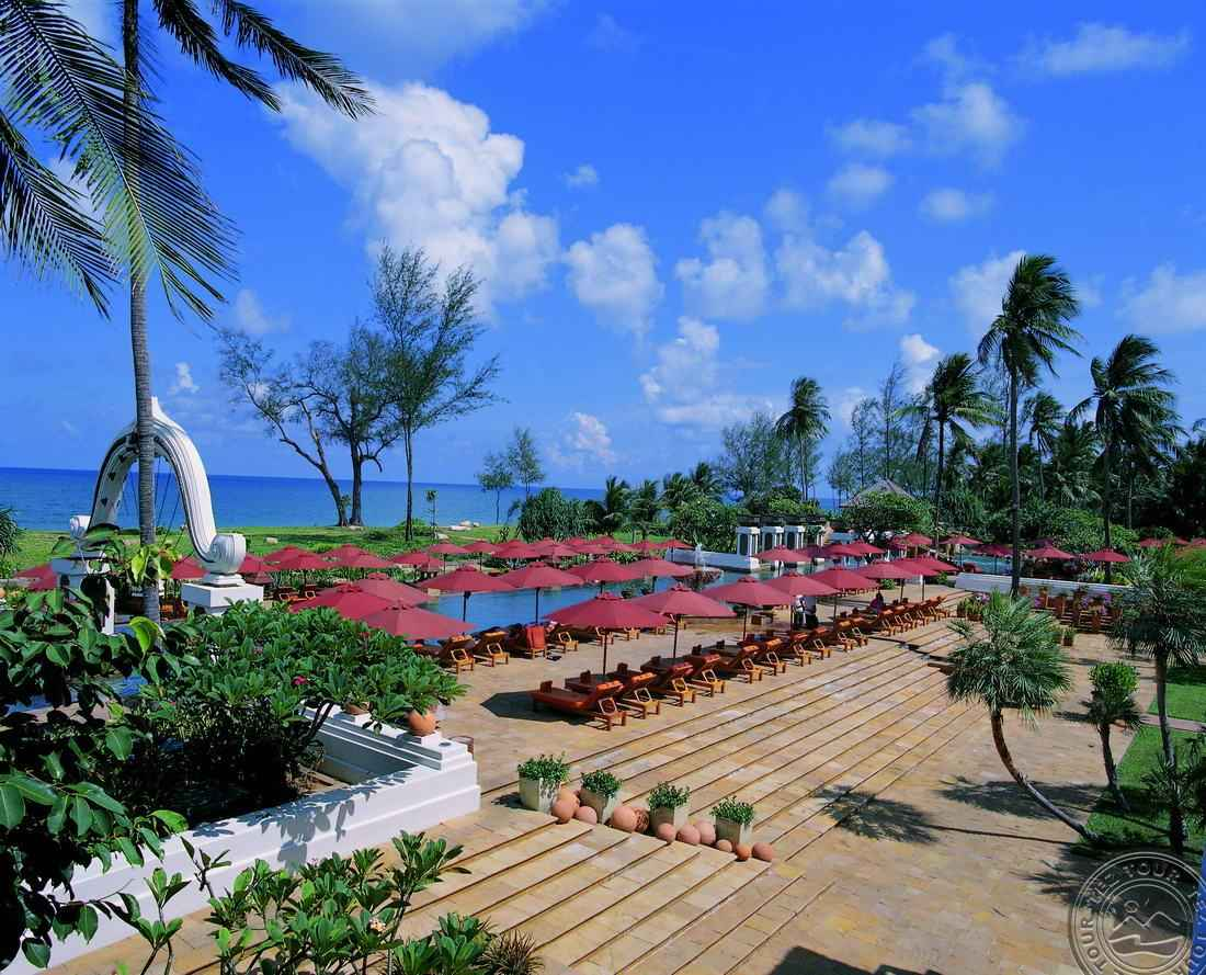 JW MARRIOTT RESORT & SPA (PHUKET)-4