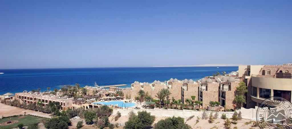 JEWELS SAHARA BOUTIQUE RESORT-4