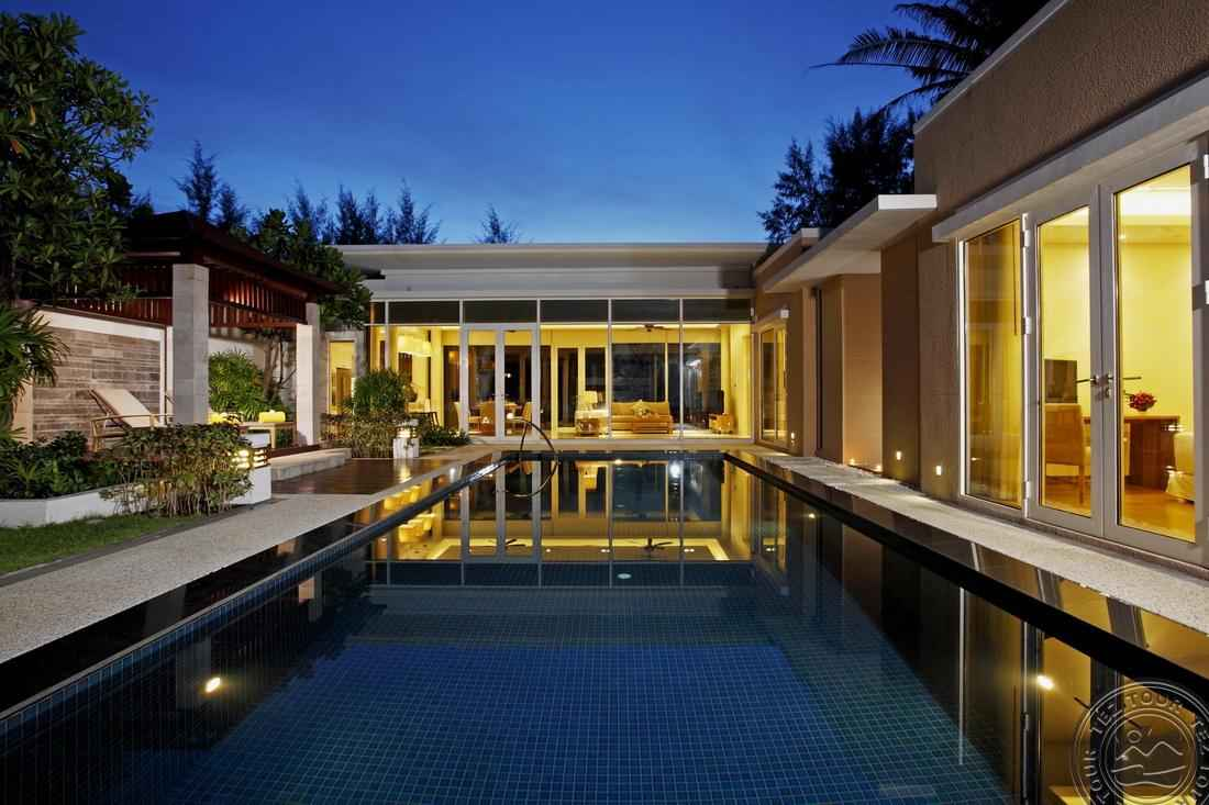 CENTARA GRAND WEST SANDS RESORT & VILLAS PHUKET-4
