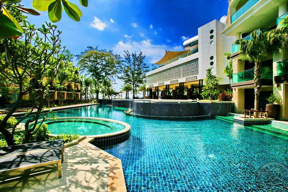PHUKET GRACELAND RESORT-0