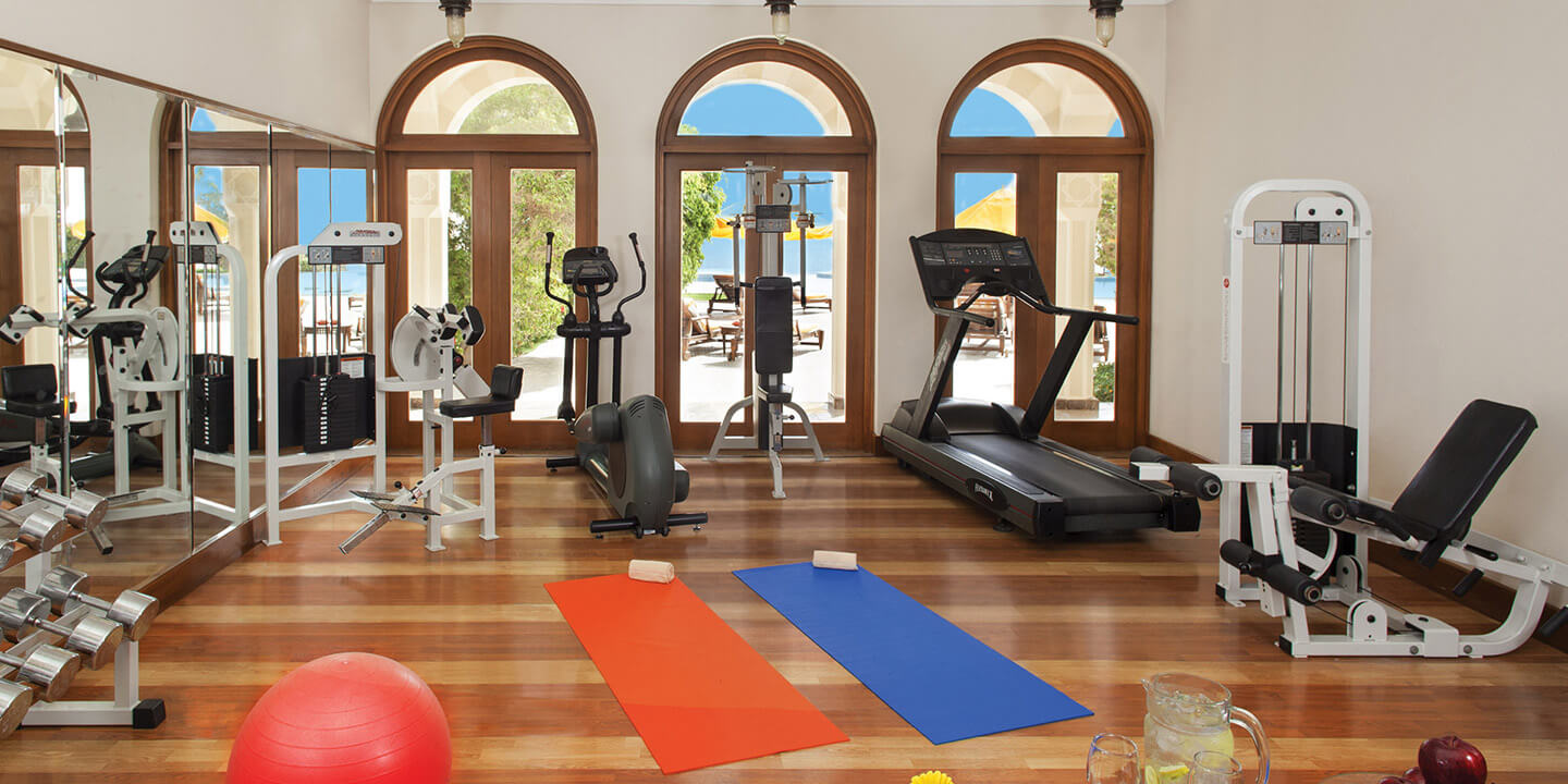 THE OBEROI SAHL HASHESH -6