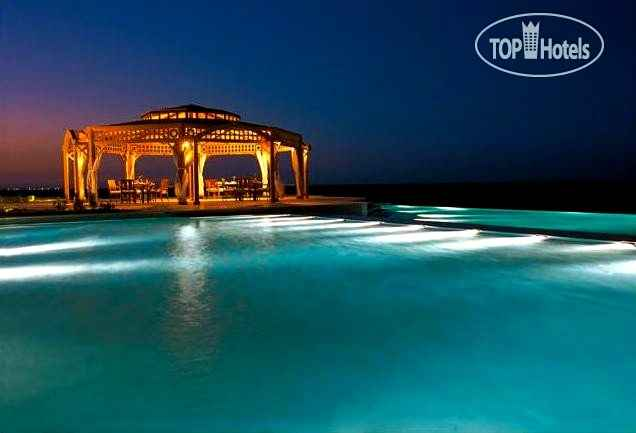 THE OBEROI SAHL HASHESH -3