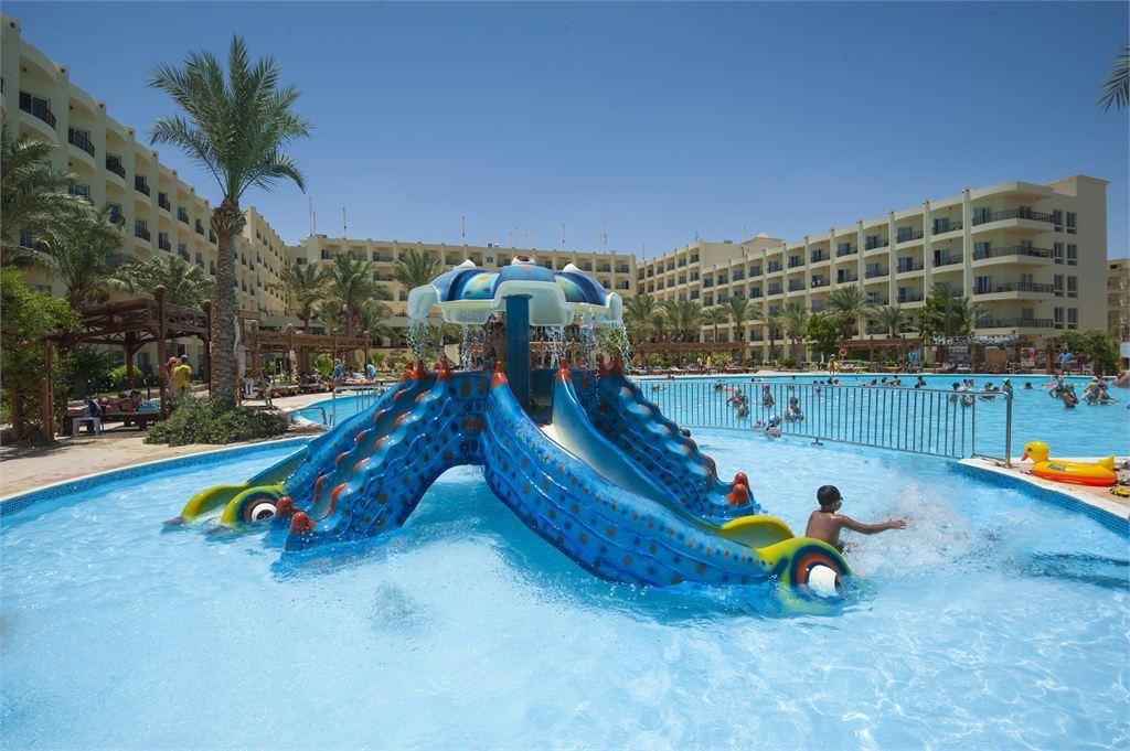 HAWAII LE JARDIN RESORT& AQUA PARK (EX FESTIVAL LE JARDIN RESORT)-16