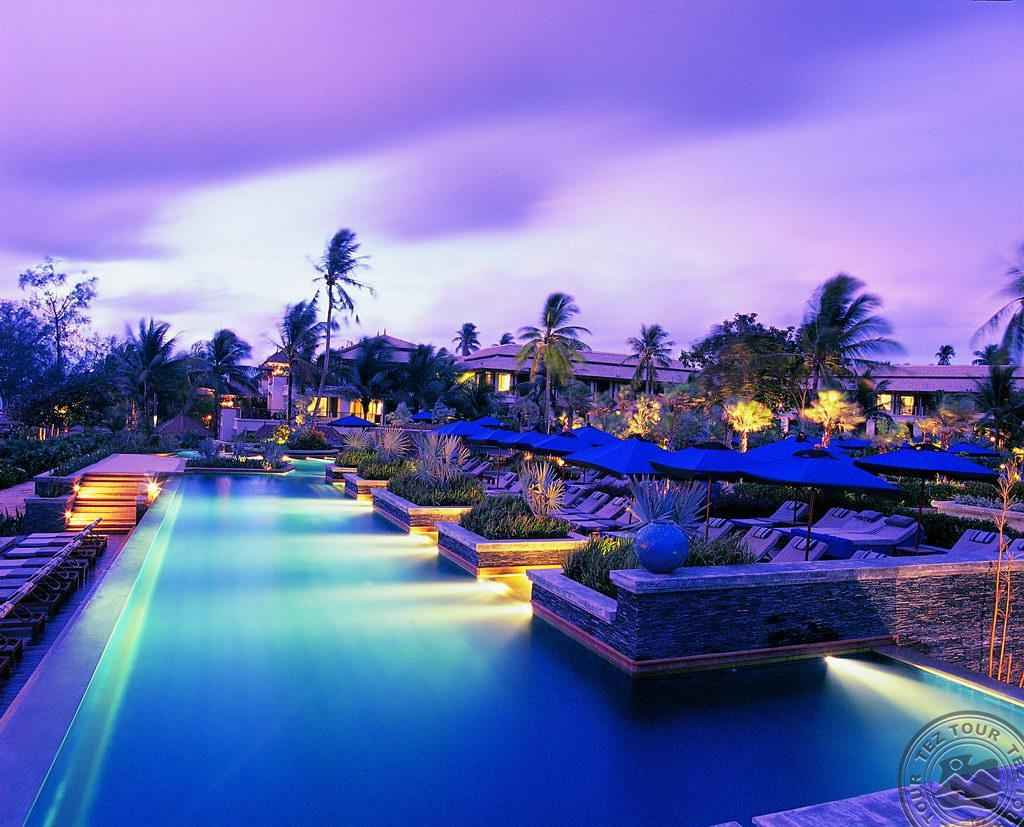 JW MARRIOTT RESORT & SPA (PHUKET)-5