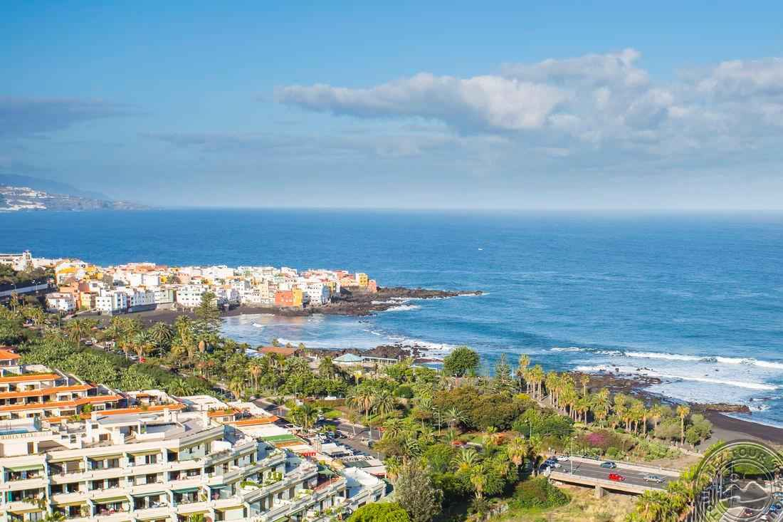 BE LIVE ADULTS ONLY TENERIFE 4*-2