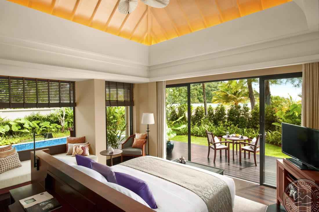 ANANTARA PHUKET LAYAN RESORT & SPA-2