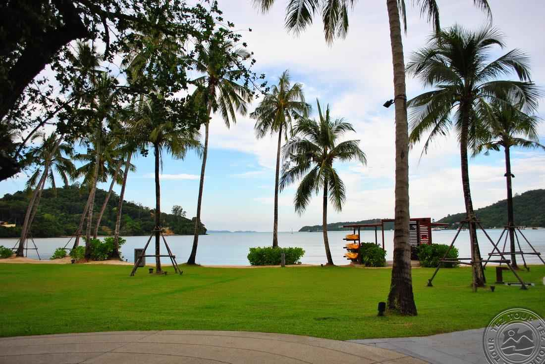 PHUKET PANWA BEACH RESORT-11