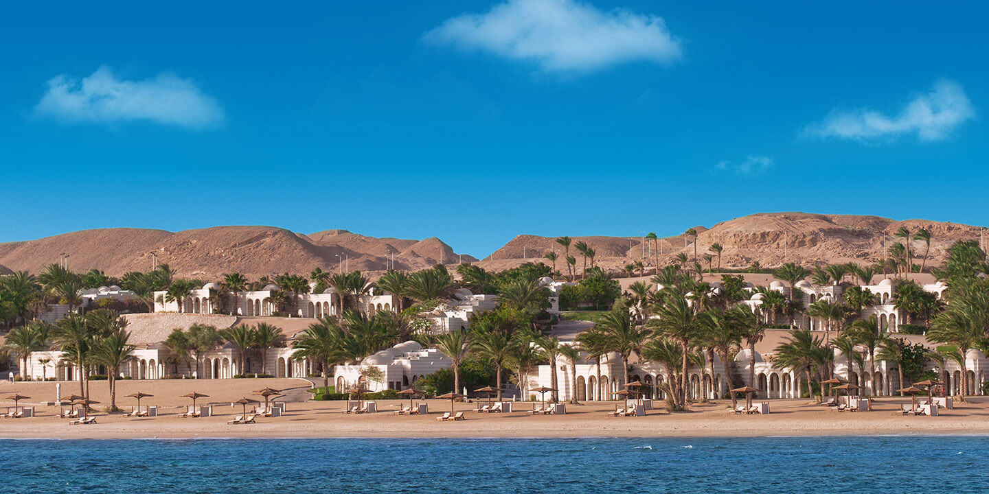 THE OBEROI SAHL HASHESH -9