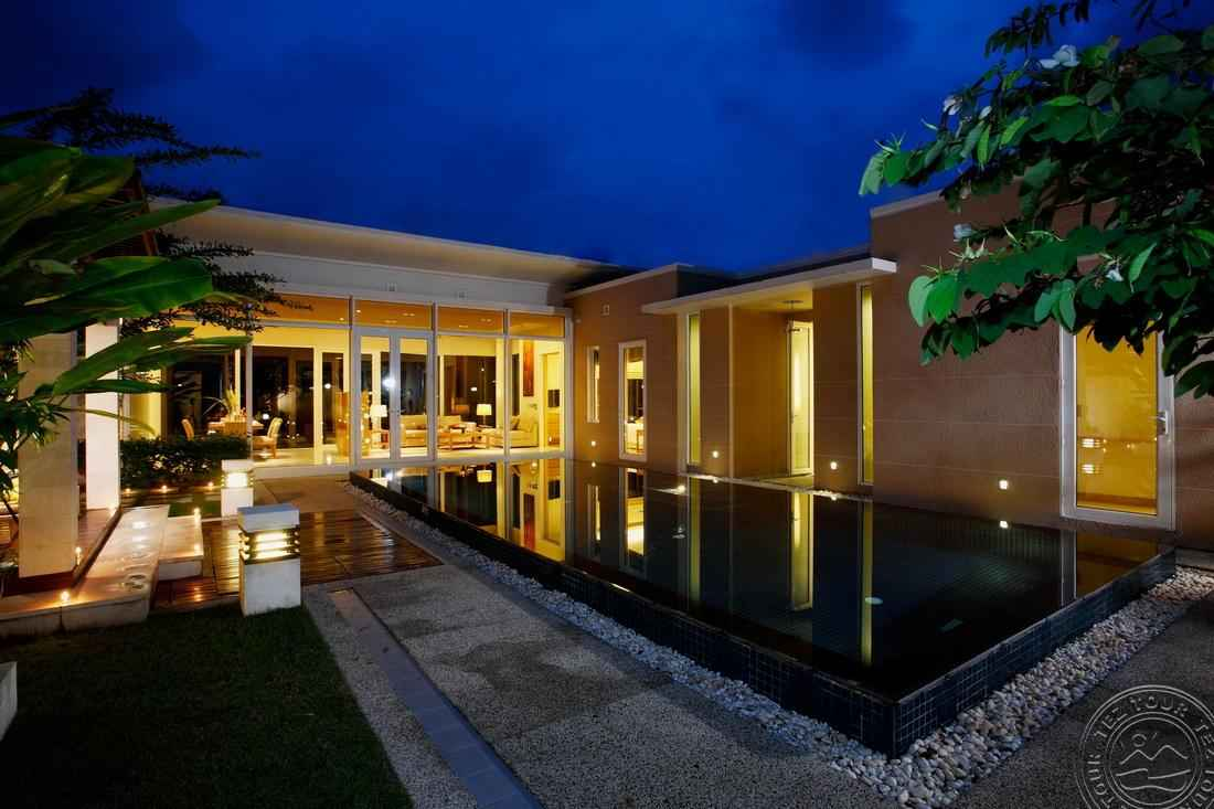 CENTARA GRAND WEST SANDS RESORT & VILLAS PHUKET-15